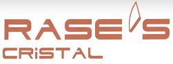 RASE'S CRISTAL