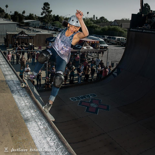 Best Skateboarder girls of 2012, Lizzie Armanto, Abby Zsarnay, Nora Vasconcelos, Mimi Knoop, Skateboarding, Exposure 2012, skateboarder Girls