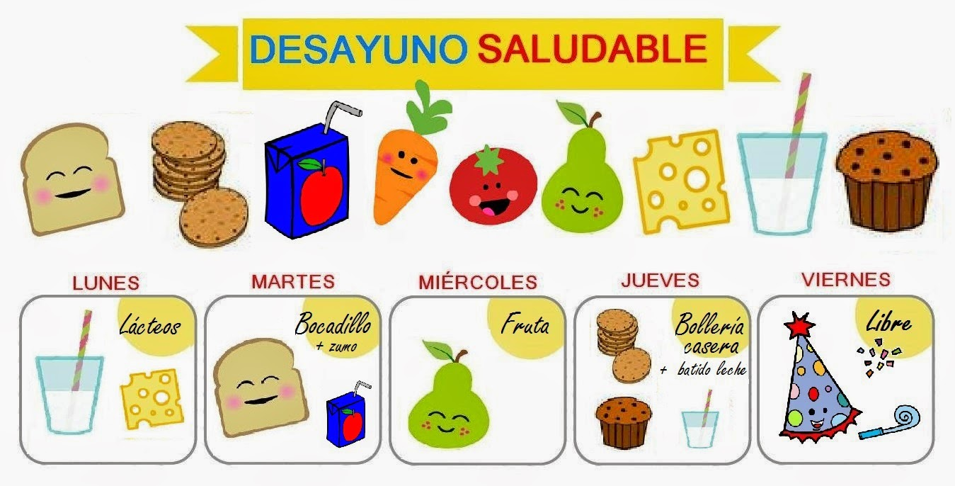 Tren de la buena alimentaci n 2015 for Proyecto restaurante escolar