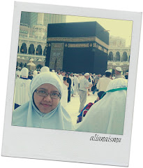 Makkah - Feb 2013