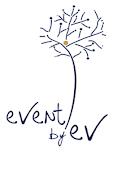 EventbyEv