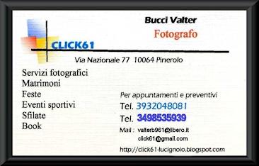 FOTO CLICK61