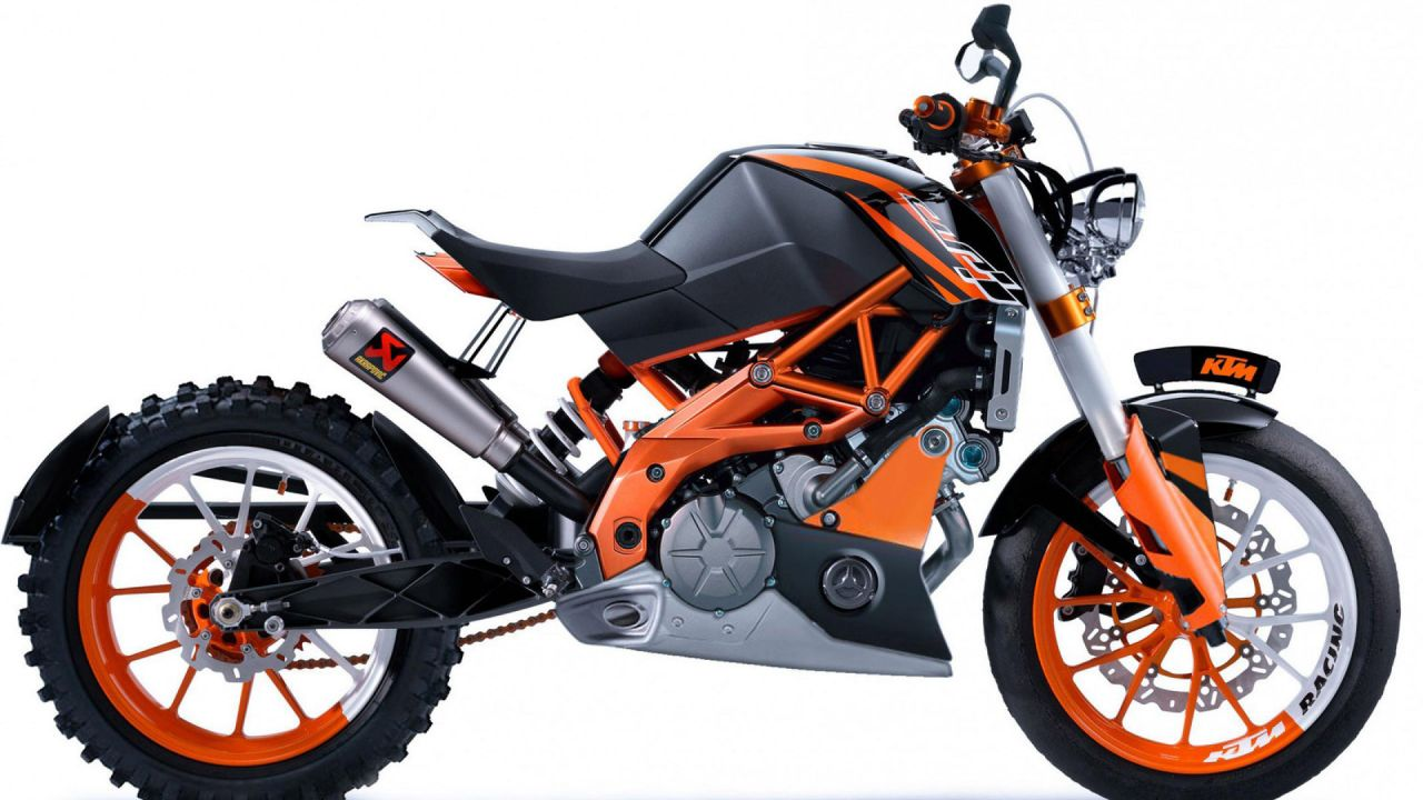 bikes super bikes costly bikes hd wallpapers in 1080p