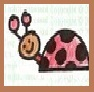 ladybug, lovebug, easy ladybug for kids, easy draw