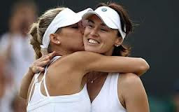 Women's doubles