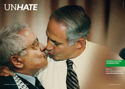 Fotos de Politicos Besandose