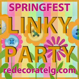 9º INTERNACIONAL LINKY PARTY: SPRINGFEST