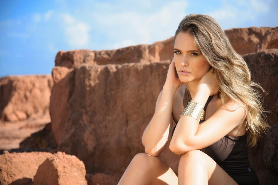 Juliana Paiva-Biografia e Fotos