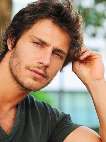 cortes-de-cabelos-masculinos-modernos-2