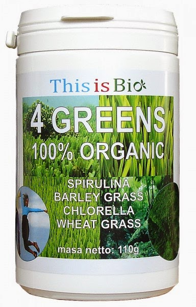 http://thisisbio.pl/sklep,produkt,id=22,4_greens_100_organic.html