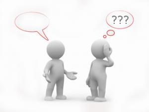 Tips Mengembangkan Keterampilan Berkomunikasi