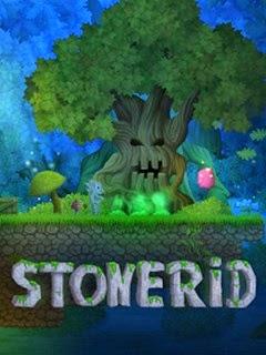 Stonerid PC Box