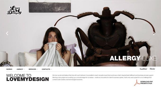 love my design digitālā aģentūra