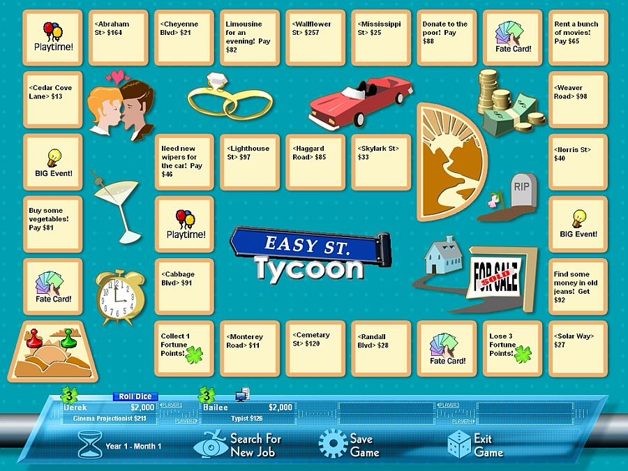 Forex tycoon