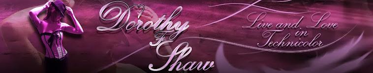 Dorothy F. Shaw
