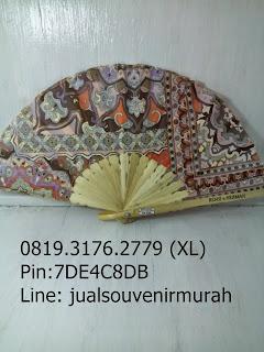www.grosir-souvenirunik.blogspot.com