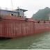 Hải quan Quảng Ninh: Bắt giữ vụ vận chuyển lậu gần 2.500 tấn than