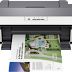 Infus Printer A3 Epson Stylus Office T1100