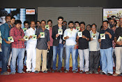 Mana Kurralle movie audio launch photos-thumbnail-11