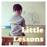 http://www.mamawearpapashirt.com/2013/11/little-lessons-slowing-down-and-taking-stock/?utm_source=rss&utm_medium=rss&utm_campaign=little-lessons-slowing-down-and-taking-stock