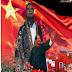 GIẤC MƠ TRUNG HOA HAY MỘNG TƯỞNG   BÀNH TRƯỚNG, BÁ QUYỀN