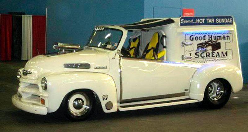 http://4.bp.blogspot.com/-S-WVOKige8g/T2u7c8vTPmI/AAAAAAAACxc/J7ufBqOSigc/s1600/ice-cream-truck-5.jpg
