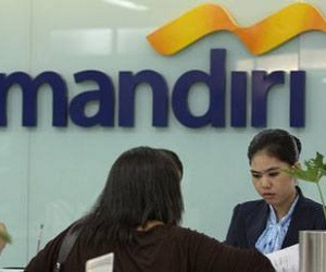 Lowongan Kerja 2013 bank terbaru PT Bank Mandiri (PERSERO) Tbk Untuk S1 dan S2 Semua Jurusan, lowongan kerja bank november 2012