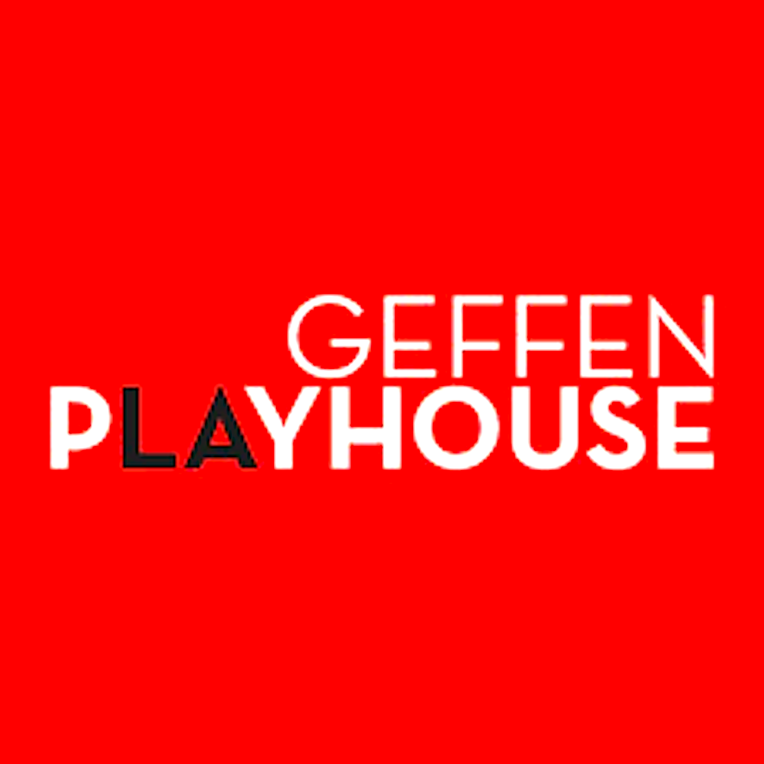 The GEFFEN PLAYHOUSE