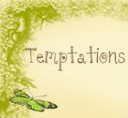 Maggie's Temptations