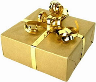 ไอเดียของขวัญ