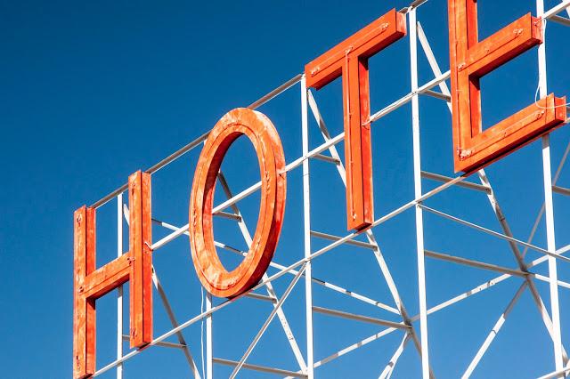 Hotelalternativen
