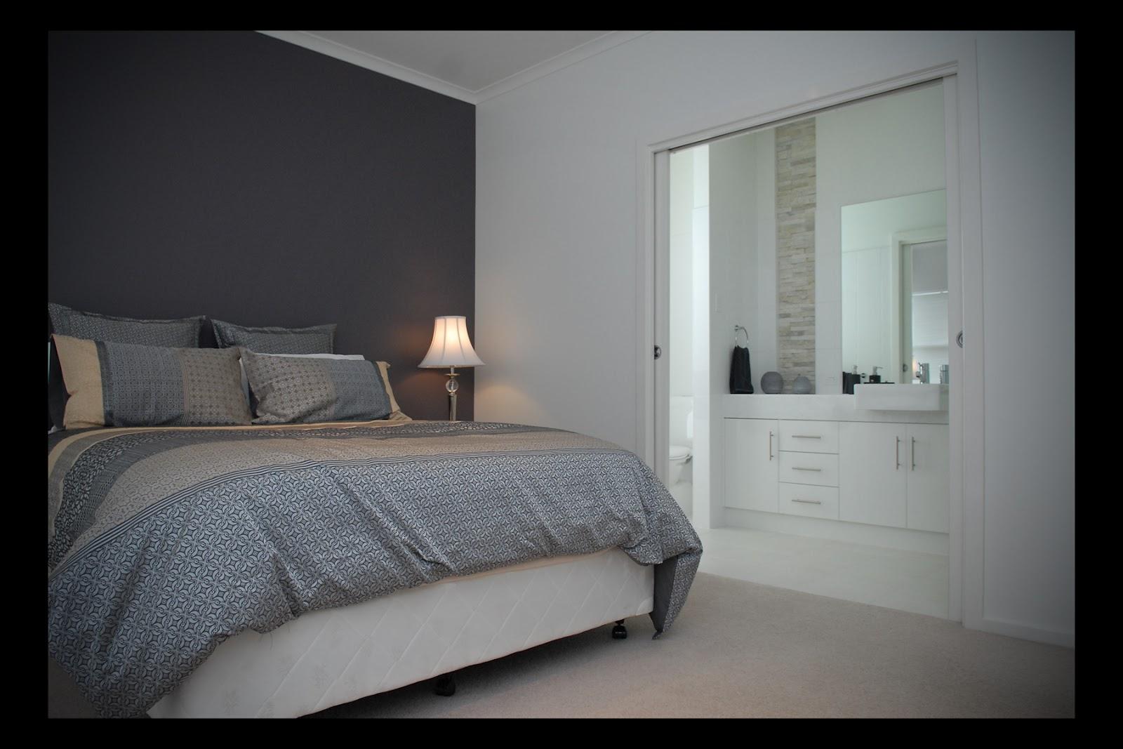 Exclusive bedroom interior design for Exclusive bedroom designs