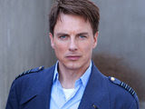 Torchwood - Gay scenes not meant to cause offence, BBC says