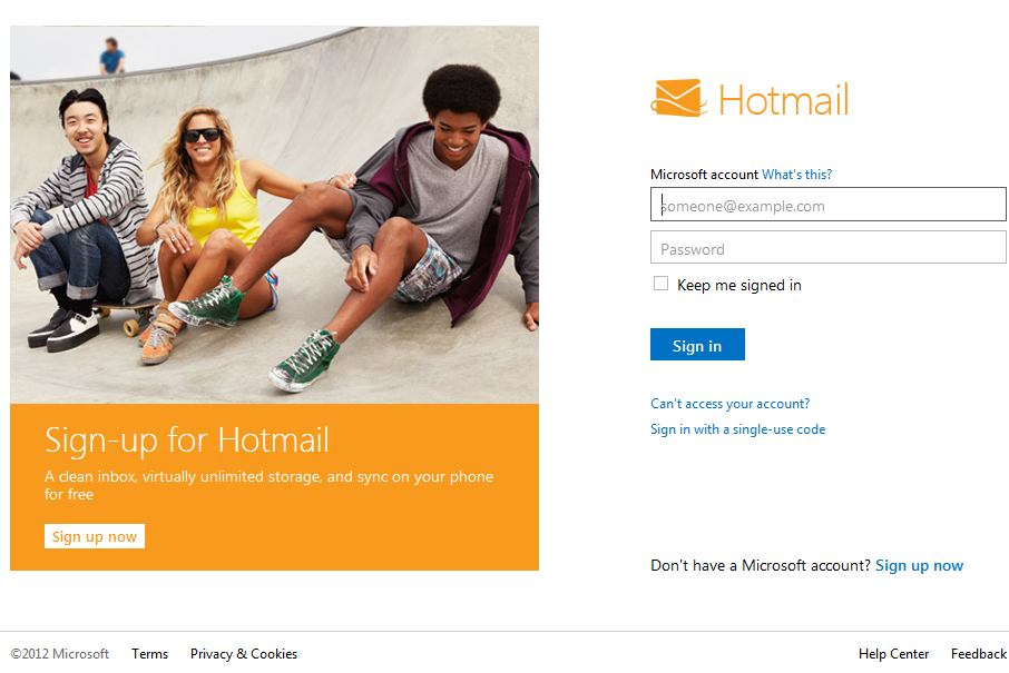 What Is The Importance Of Uality 34 Msn Hotmail Uk Sign In Page