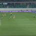 أهداف مباراة حسنية أكادير 5 - 3 الرجاء الرياضي