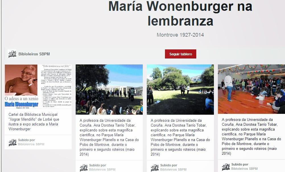 http://es.pinterest.com/bibloleiros/mar%C3%ADa-wonenburger-na-lembranza/