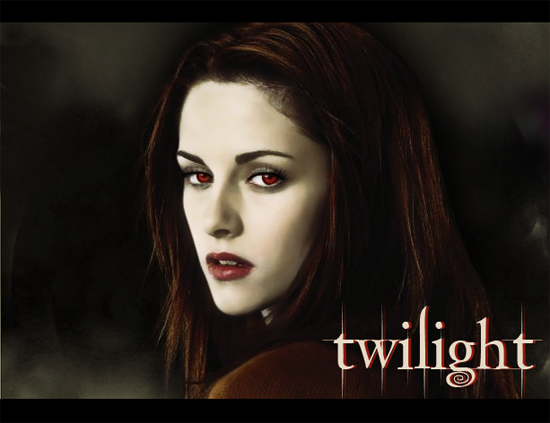 Twilight Breaking Dawn Part 2, photos et vidéos