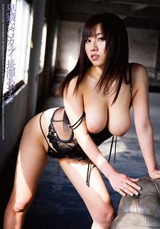 xem Phim sex gái đẹp asian sexy dâm dục