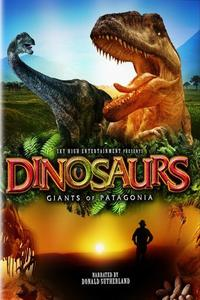 Watch Dinosaurs: Giants of Patagonia Online Free in HD