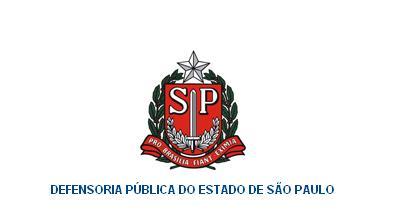 Concurso Público de Estagiários de Direito
