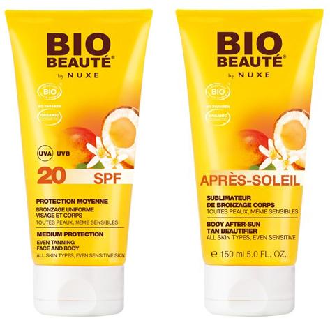 http://4.bp.blogspot.com/-S-f3wj9gEKw/ThQiJH-2E6I/AAAAAAAABLU/3MeqGScyvmA/s1600/pack+duo+Bio+Beaut%25C3%25A9+By+Nuxe.jpg
