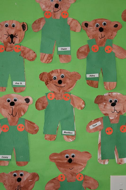 Nancy nolan 39 s kindergarten letter c week for Books with art projects