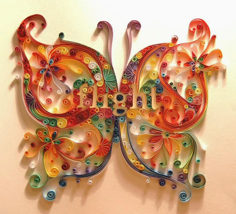 butterfly-quilling-by-iron-maiden
