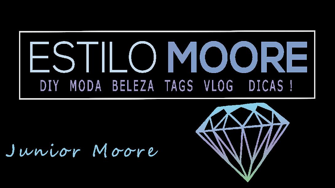 Estilo Moore