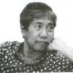 Mengenang Prof. Soetandyo Wignjosoebroto, MPA