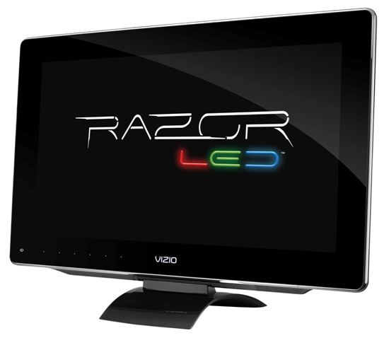 Harga dan Spesifikasi LED TV Terbaru 2013