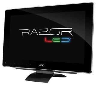 Harga Dan Spesifikasi TV LED Terbaru