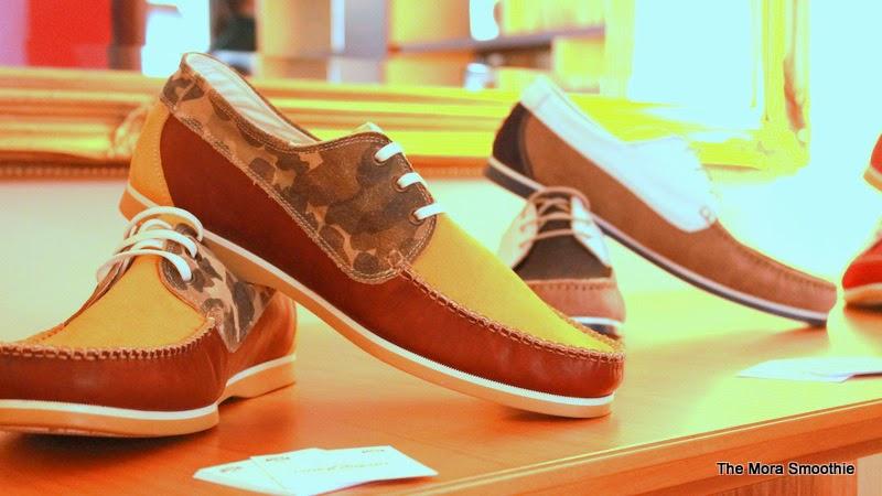 themorasmoothie, fashion, shoes, handmade, morelato, fashionblog, fashionblogger