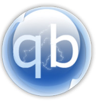 Download qBittorrent for Windows XP, Vista, 7, 8 & 10
