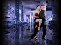 spettacoli, news, eventi, tango